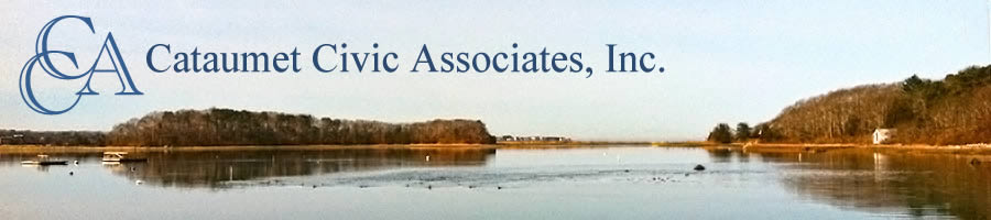 Cataumet Civic Associates, Inc.